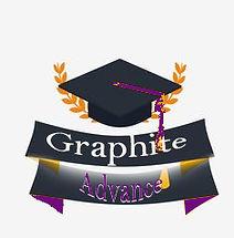 graphiteadvance.jpg