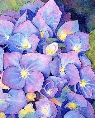 pupel flowers 2.jpg
