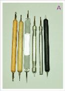 pencil1.png