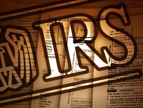Public Perception of Tax Liens