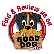 good dog g.png