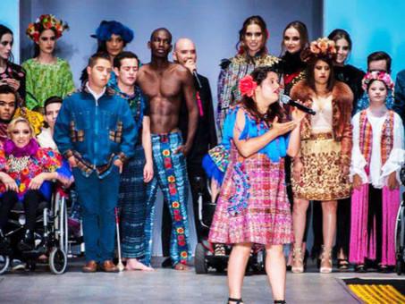 Hispanic Heritage Month – Spotlight on Down Syndrome