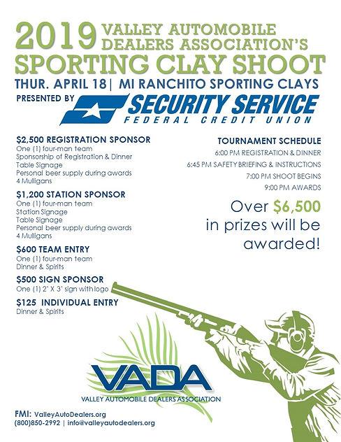 2019 VADA Sporting Clay Shoot Flyer.jpg