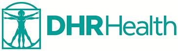 DHR.png