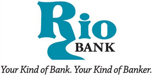 Rio Bank.png