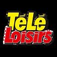 tv loisirs logo.png
