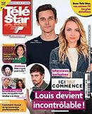 tv star janvier.jpg