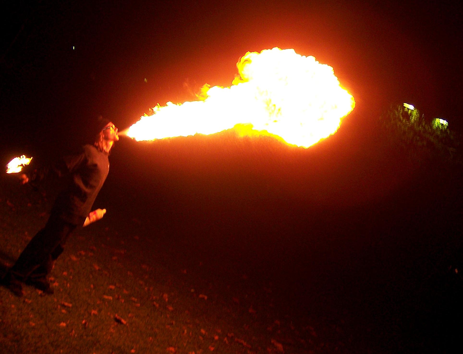 fab feu2.JPG