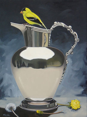 silver-pitcher-with-goldfinch.jpg