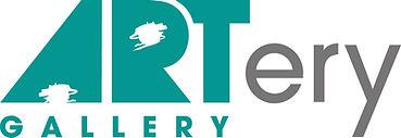 Arter(FINAL)logo.jpg