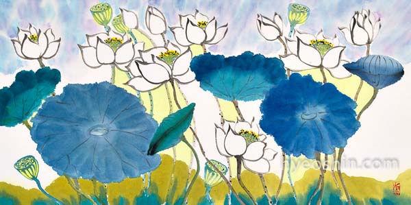 lotus-flower1.jpg
