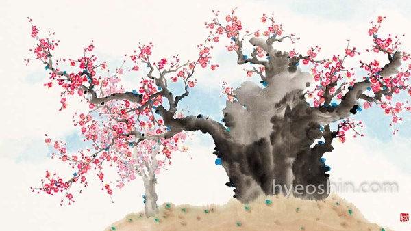 plum-flower1.jpg