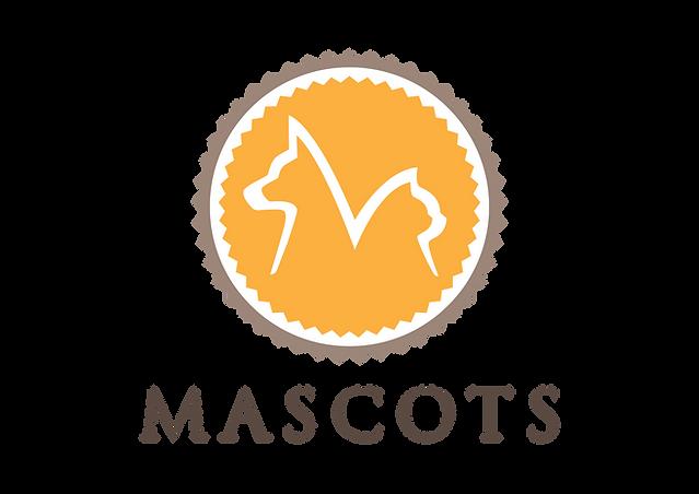 mascots hotel perros y gatos tenerife