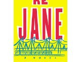 Re Jane: Smart Fun