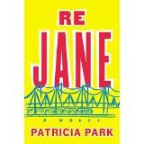 Re Jane: Smart Fun