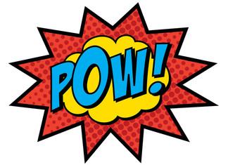 Pow! Zap! What Short Stories Can Teach Novelists