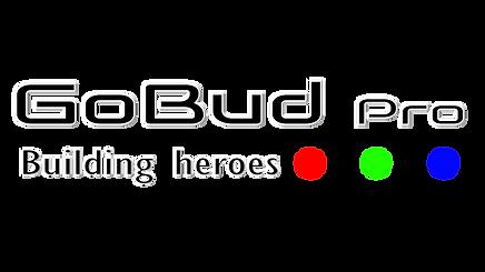 logo on alpha_00000_00101.png