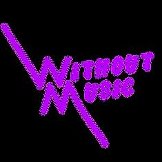 wm logo.png