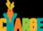 Logo2-colour1.png