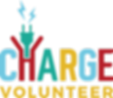 Volunteer logo - colour 2.png