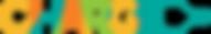 Logo1-colour1.png