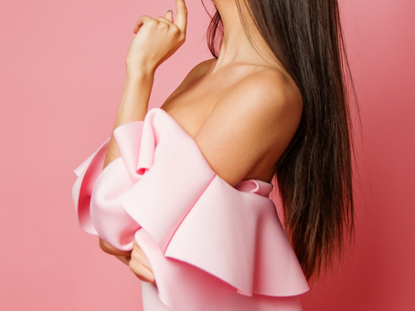 Brillo y vitalidad para tu pelo con keratina