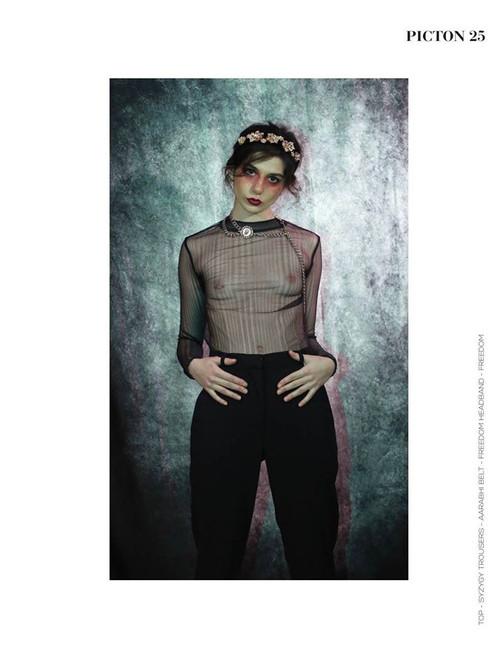 Picton Magazine (6).jpg