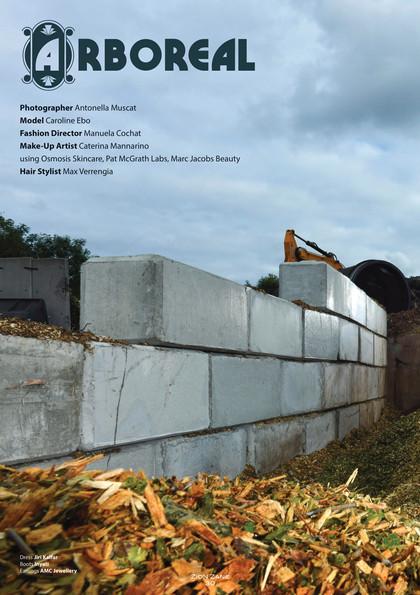 Arboreal Editorial (9).jpg