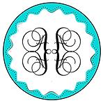 LOGO medallon1.png