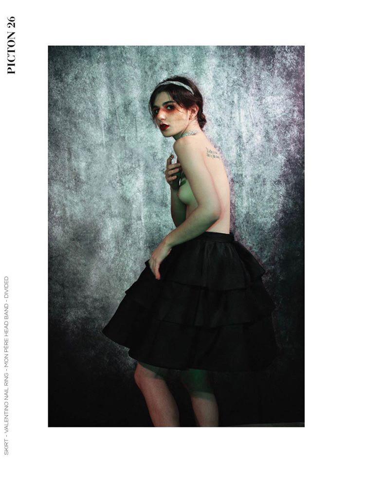 Picton Magazine (1).jpg