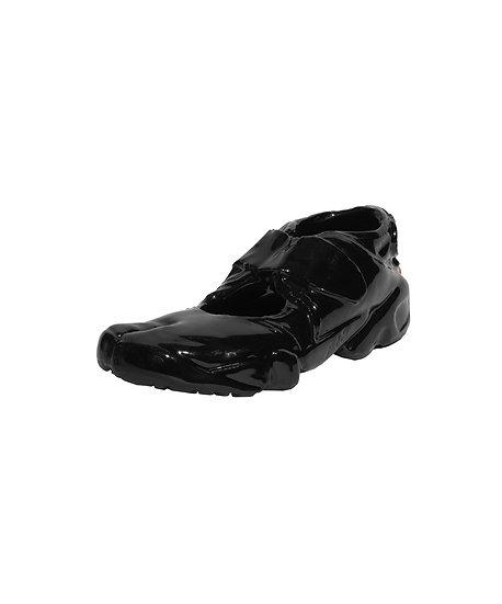 Nike Rift Incense Chamber Black