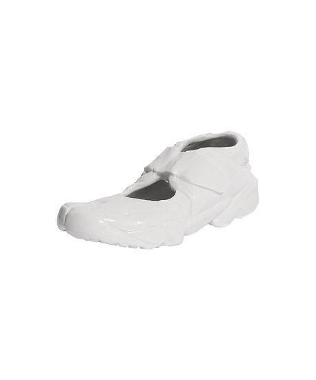 Nike Rift Incense Chamber White