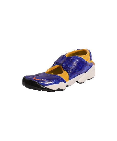 Nike Rift Incense Chamber Concord