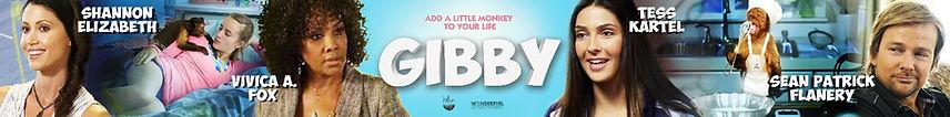 Gibby_banner44x360_kjs01Right_edited.jpg