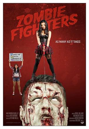 ZombieFighters_kjs11.jpg