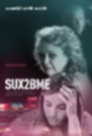 SUX2BME.jpg