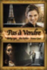 PAV Poster FINAL.jpg