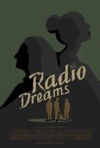 Radio Dreams.jpg