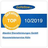 Top Hausmeiterservice Köln