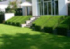 Gartenpflege Köln Hausmeisterservice