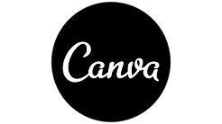 Canva-Simbolo.png
