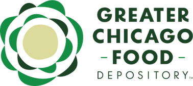 GFCD LOGO.png