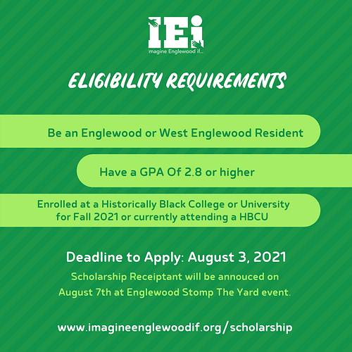 IEi HBCU Scholarship (1).png