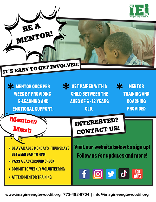 Become a Mentor.png
