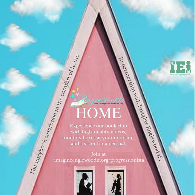 Progressionist Home 2020.png