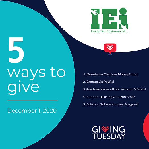 5 Ways to Give (Instagram).png