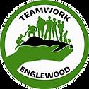 TeamworkEnglewoodLogo_150x150.png