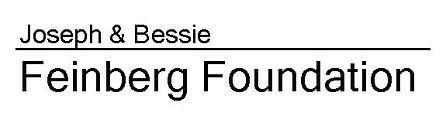 Feinberg-logo-2014.jpg