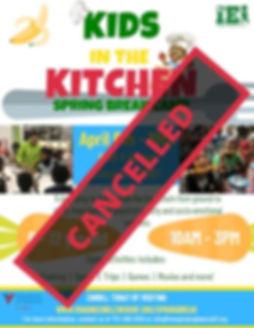Cancelled KIK.JPG