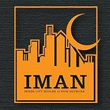 IMAN logo.jpg